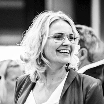 Tamara Oosteveen